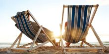 Offerta all inclusive Settembre in Versilia